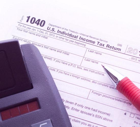 Impuestos sobre actividades economicas