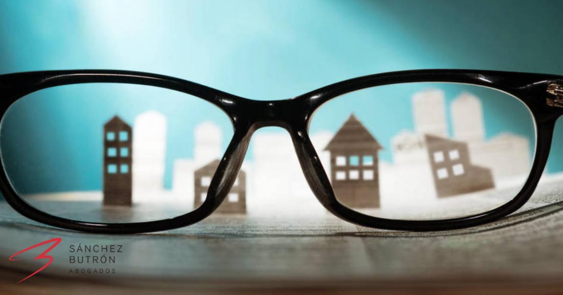 Nuevas medidas en materia de vivienda y alquiler  