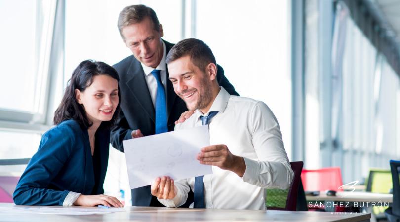¿Conoces las ventajas del protocolo familiar en la empresa?
